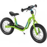 Puky - Learner Bike LR XL kiwi