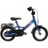 Puky - YOUKE 12 Alu ultramarin blau (Modell 2021)