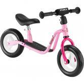 Puky - Learner Bike LR M pink