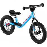 Puky - Learner Bike LR Light blue