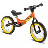 Puky - Learner Bike LR Splash orange