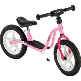 Puky - Learner Bike LR 1L rose pink