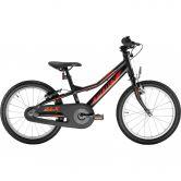 Puky - ZLX 18-1 Freewheel black