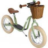 Puky - Learner Bike LR XL classic