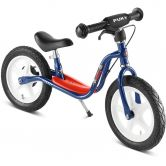 Puky - Learner Bike LR 1L with brake Capt´n Sharky