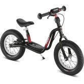 Puky - Learner Bike LR XL black