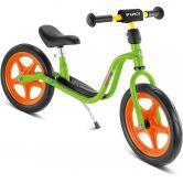 Puky - Learner Bike LR 1 kiwi