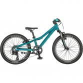 Scott - Contessa 20 dark blue light blue (Modell 2021)