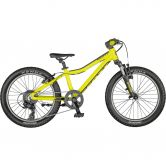 Scott - Scale 20 radium yellow (Modell 2021)