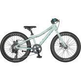 Scott - Contessa 20 Disc surf spray blue (Modell 2021)