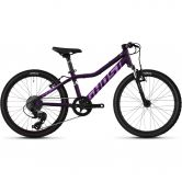Ghost - Lanao 20 Essential dark purple (Model 2021)