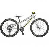 Scott - Scale RC 400 Disc pale grey matt (Modell2021)