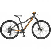 Scott - Scale 24 Disc anthracite orange