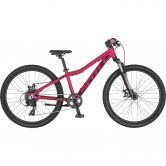 Scott - Contessa 24 Disc berry galaxy black