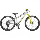 Scott - Scale RC 400 Pro pale grey matt (Model 2021)