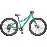 Scott - Roxter 24 Disc teal blue (Modell 2021)
