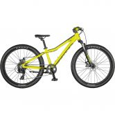 Scott - Scale 24 Disc radium yellow (Modell 2021)