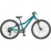 Scott - Contessa 24 dark blue light blue (Modell 2021)