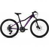 Ghost - Lanao 24 Essential Disc dark purple (Modell 2021)