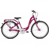 Puky - Skyride® 24-7 Alu Light berry