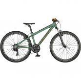 Scott - Roxter 26 greenblack (Modell 2021)