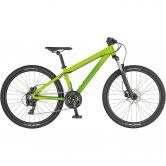 Scott - Roxter 610 rio green