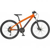 Scott - Roxter 600 orange