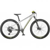 Scott - Scale 710 pale grey matt (Modell 2021)