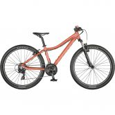 Scott - Contessa 26 brick red pink (Modell 2021)