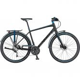 Scott - Sub Evo 30 Trekkingbike Men black