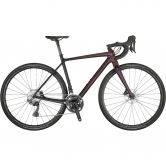 Scott - Contessa Addict Gravel 15 nitro purle (Modell 2021)