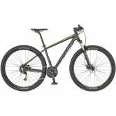 Scott - Bike Aspect 750 black/bronze