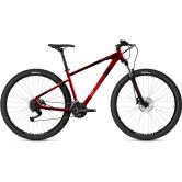 Ghost - Kato Universal 27.5 dark red (Model 2021)