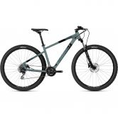 Ghost - Kato Essential 27.5 shark blue ( (Model 2021)