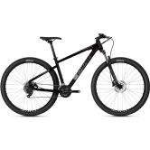 Ghost - Kato Base 27.5 black dark silver (Model 2021)