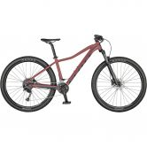 Scott - Contessa Active 30 red cinnabar (Modell 2021)