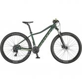 Scott - Contessa Active 50 deep teal green  (Modell 2021)