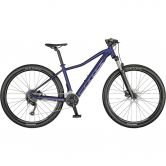 Scott - Contessa Active 40 lavender purple (Modell 2021)