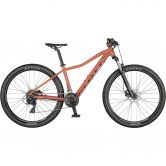Scott - Contessa Active 50 brick red (Modell 2021)