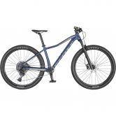 Scott - Bike Contessa Active 10