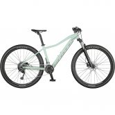 Scott - Contessa Active 40 surfsprayblue (Modell 2021)