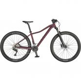 Scott - Contessa Active 20 clay purple (Modell 2021)