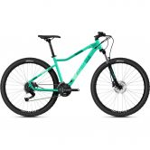Ghost - Lanao Universal 27.5 turquoise (Modell 2021)