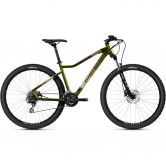 Ghost - Lanao Essential 27.5 olive dust (Modell 2021)