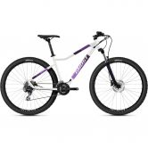 Ghost - Lanao Essential 27.5 white purple (Modell 2021)