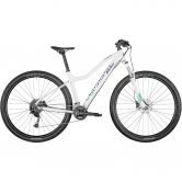 Bergamont - Revox 4 Women white (Model 2021)