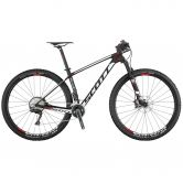 Scott - Scale 920 Carbon