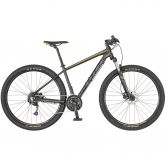 Scott - Aspect 950 black bronze