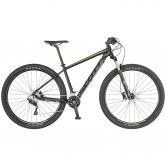 Scott - Aspect 910 black bronze