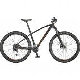 Scott - Aspect 940 granite (Modell 2021)